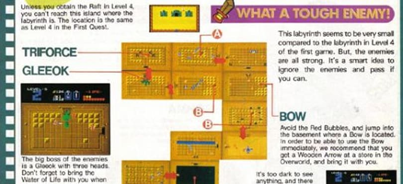 Last issue of Nintendo Power available now, founders look back