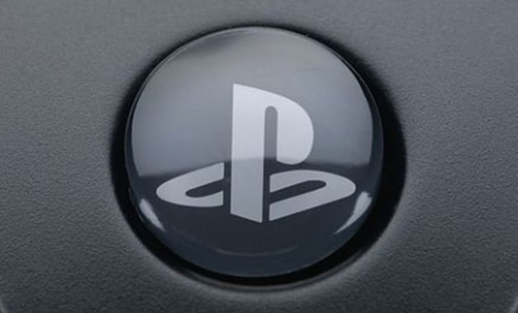 Latest PlayStation Network numbers, 1.5 Million accounts