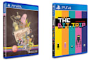 'Runner 2' and other indie hits get rare physical releases
