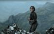 Tolles Game of Thrones-Erklärvideo mit Samuel L. Jackson