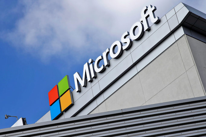 Microsoft victory protects overseas data from US warrants