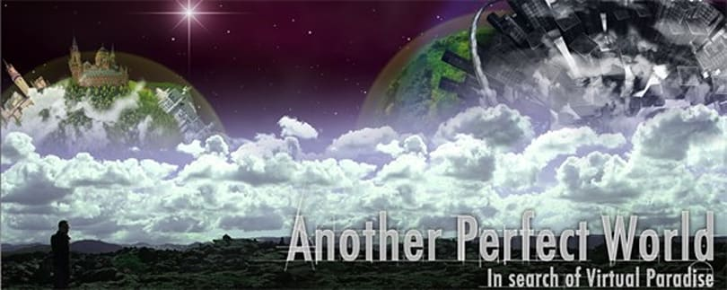 """Watch """"Another Perfect World"""" live in Metaplace at 3 PM ET here on Massively"""