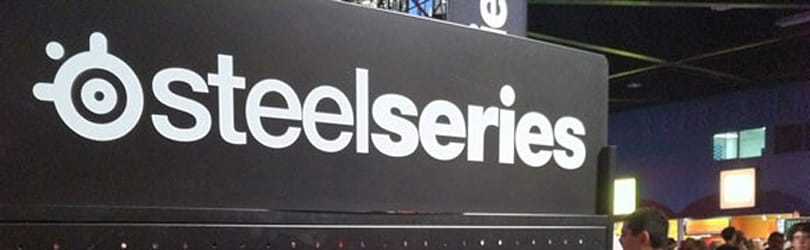 Win a trip to BlizzCon from Steelseries