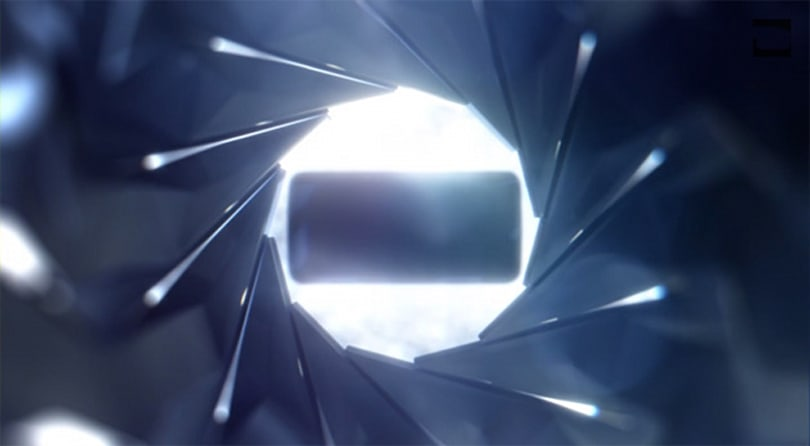 Samsung teases that the 'Next Galaxy' is borderless and metal