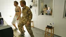 UK scientists testing air-conditioned vests for military use
