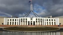 Australian bill would jail those who report on leaked spying operations