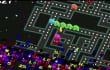 Pac-Man Killscreen Glitch Level 256 wird eigenes Spiel