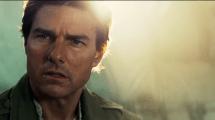 Blockbuster-Trailer: The Mummy