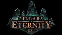 Project Eternity now Pillars of Eternity, Obsidian debuts trailer to celebrate