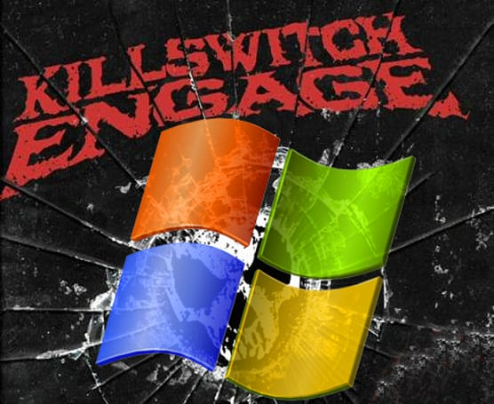 Windows Mobile 6.5 joins the ranks of iPhone and Android with its own app kill switch