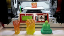 MIT wants you to change 3D-printed objects after you make them