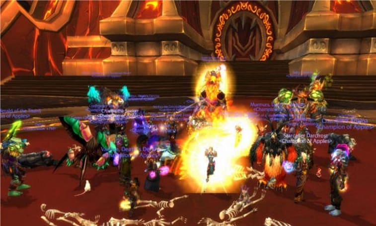 Ready Check: WoW Insider's guide to Majordomo Staghelm