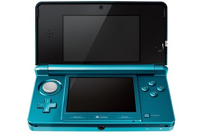 3DS sold under cost since price cut, Nintendo 'hoping' to profit by March 2013