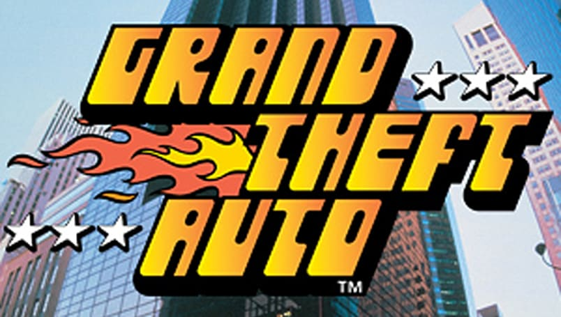 Original Grand Theft Auto devs dish on rough road to launch