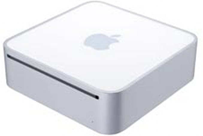 Wired: New Mac mini to be announced at MWSF
