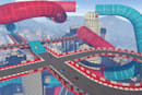 'GTA Online' update turns the game into 'Trackmania'