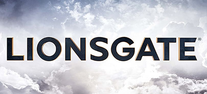 Hollywood production company Lionsgate grows gaming arm
