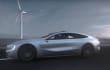 LeEco: Vom Smartphone-Hersteller zum selbstfahrenden Autobauer