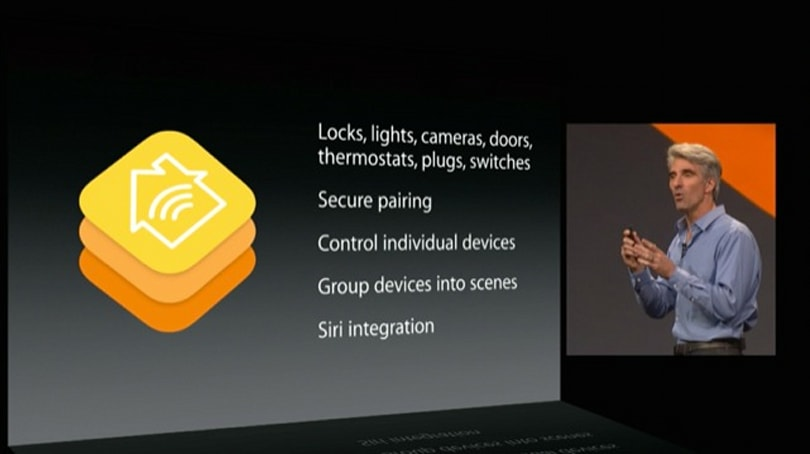 CES preview: Expect HomeKit products to be the star