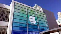 What to expect from Apple's WWDC keynote next week