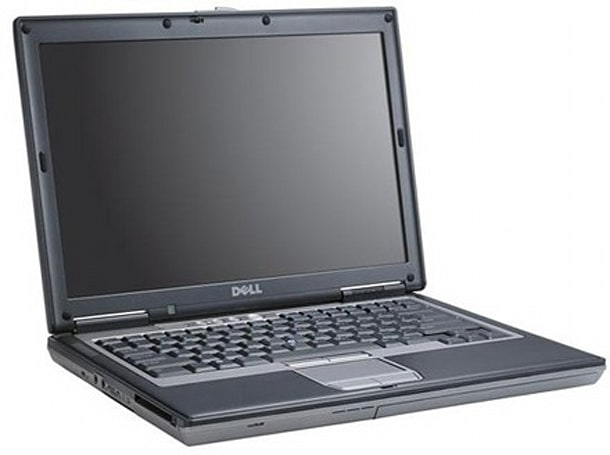 Wait, there's more! Dell's Latitude D630 / D830 go Penryn
