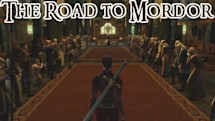 The Road to Mordor: Six reasons why Captains rock