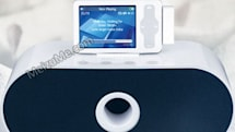 Meizu's prepping the mDock for blasting M6 tunes