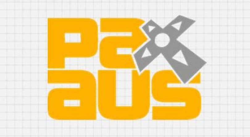 Ron Gilbert, MC Frontalot, RoosterTeeth, more confirmed for PAX AUS