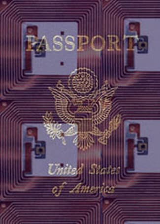 Hackers crash e-passport readers -- stage set for exploits