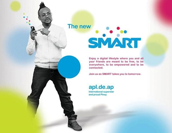 Smart Communications' new 4G LTE launch details slip out in Philippines, quickly get pulled
