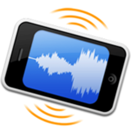 More easy ringtones with Ringer