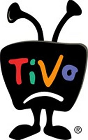 TiVo + Entertainment Weekly suggested recordings = ?