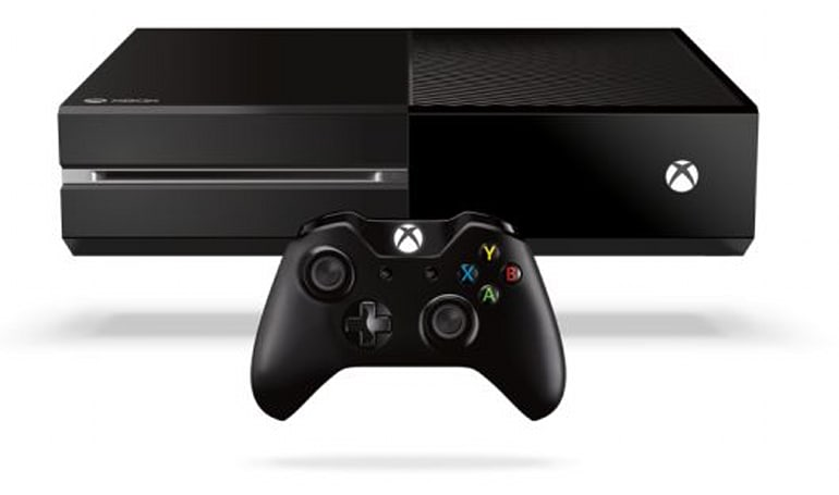 Upcoming system update adds auto-reboot to Xbox One