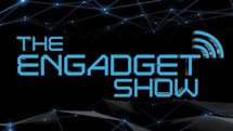 The Engadget Show 37: Halloween Spooktacular with Wayne Coyne, movie monsters and ghost hunting!