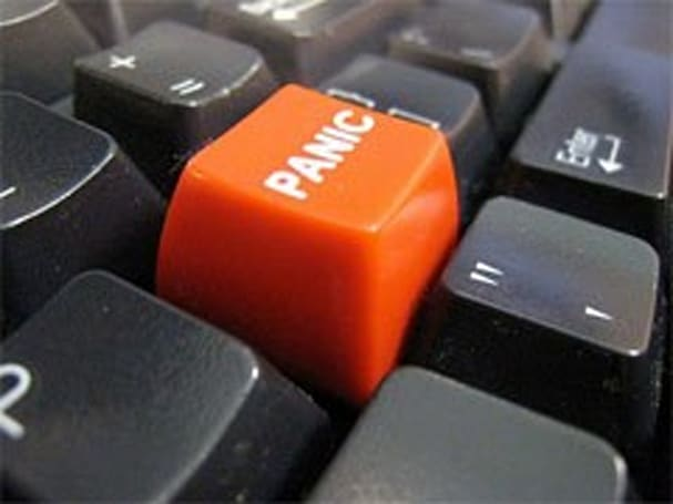 America's 'panic button' to wipe phones of democracy activists, perturb repressive governments