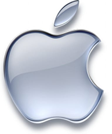 """Apple CFO hints at possibly big """"product transitions"""" before September"""