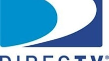 DirecTV opens sixth call center in Huntington, West Virginia