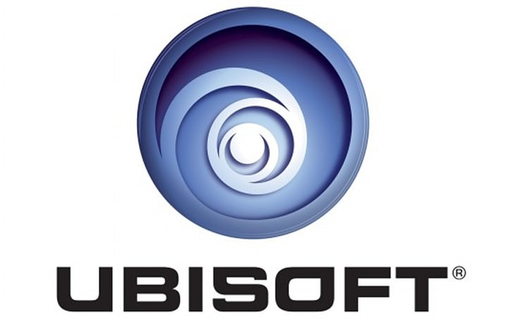 Ubisoft beats Q2 projections, reports digital revenue surge