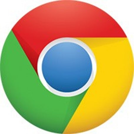 Google's Chrome 13 brings 'Instant Pages' to the masses, saves precious seconds of your life