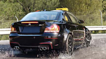 Project Cars delayed to March 2015