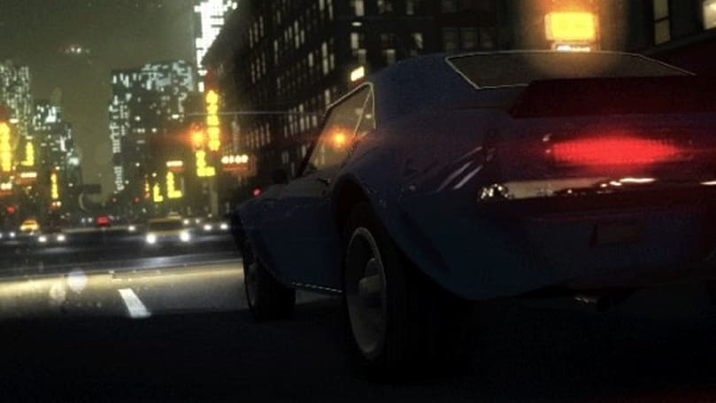The Crew aims for Q1 2014 release