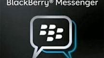 BlackBerry Messenger 6 details leaked, we fear for addicts everywhere