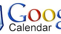 Show all Google Calendars on iOS and Mac