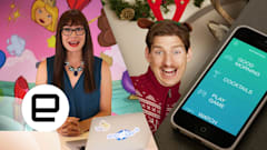 Dear Veronica: Is this the end of portable gaming devices?