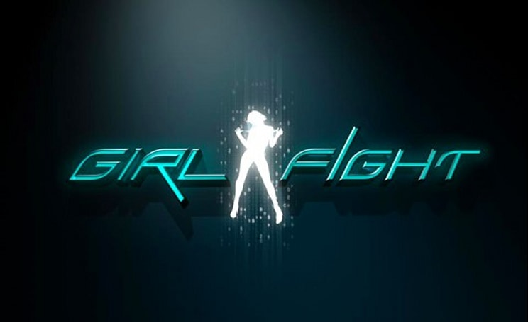 'Girl Fight' is pretty much what it sounds like