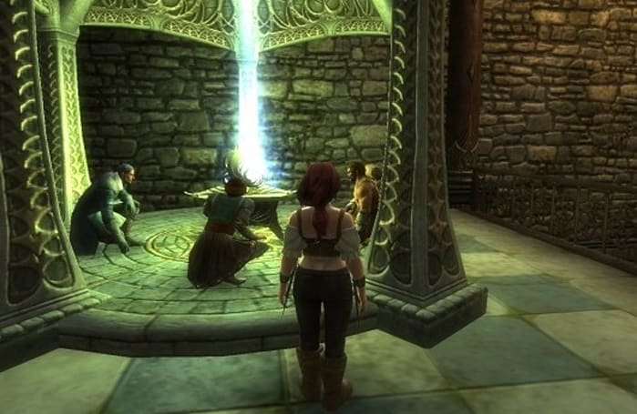 An exclusive look at RIFT's Update 1.2 and beyond with Scott Hartsman [Updated]