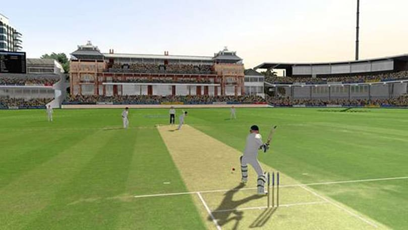 Ashes Cricket 2013 pulled from Steam, publisher issuing refunds