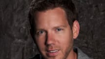 Cliff Bleszinski quits Epic Games, leaves us with an Unreal feeling