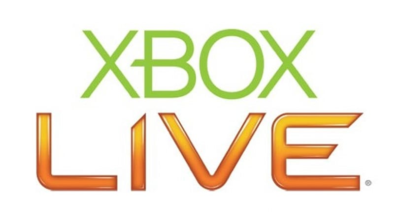 $99 Xbox Live Gold Family plan available this November