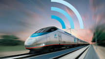 Amtrak adding free WiFi to some trains, still no charge for delayed arrivals